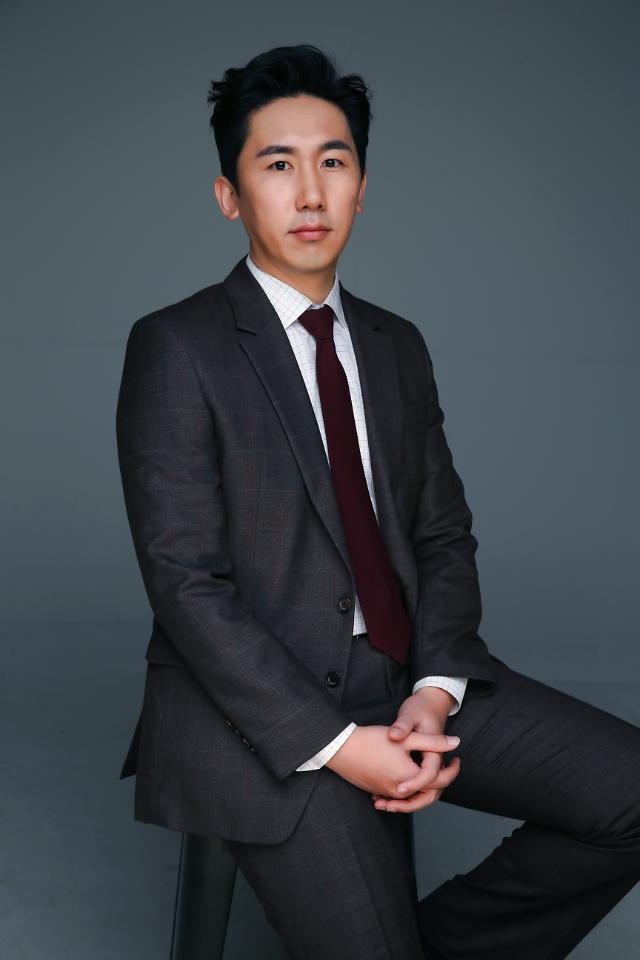 [인터뷰] 엔터 최초 크라우드 펀딩 성공한 방현승 스타플레이스이엔티 대표