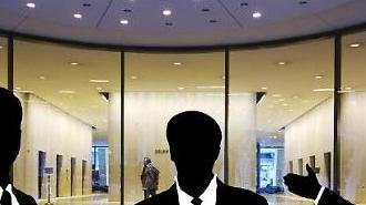 주가 방어 나선 기업들…1분기 자사주 매입 급증
