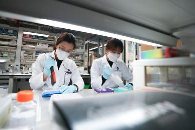 .[Coronavirus] Verified sample pooling introduced to prevent herd infection in S. Korea.