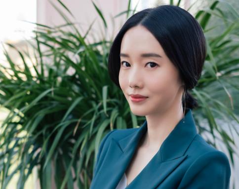 李贞贤接拍新片《Limit》 预计暑期开机