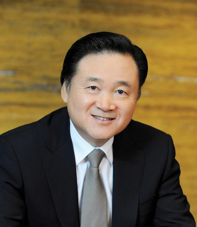 [CEO라운지①] 허영인 SPC그룹 회장, 후계구도 정했나?