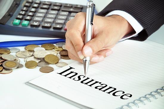 [코로나19 여파 생계형 대출 증가]보험사 약관대출 1년새 10% 증가