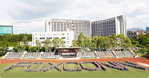 [NNA] 타이완 홍하이, 미국 공장에서 인공호흡기 생산