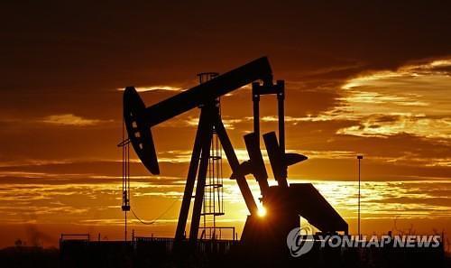 OPEC+, 하루 1000만 배럴 감산 합의...시장은 실망