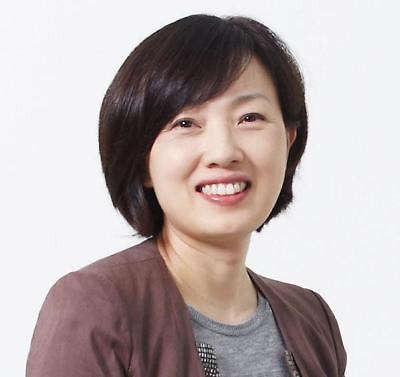 韩国科学家金娜蕊率团队完成SARS-CoV-2病毒基因图谱