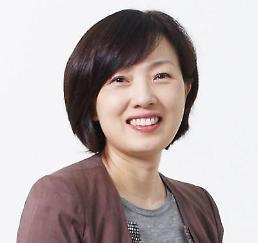 .韩国科学家金娜蕊率团队完成SARS-CoV-2病毒基因图谱.