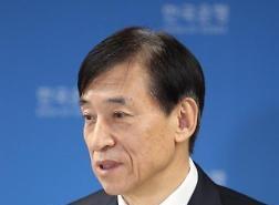 韓銀、流動性供給策は通じるだろうか・・・今後、残ったカードは?