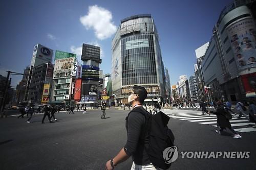 [코로나19] 연일 최다 확진 도쿄도, 유흥·상업시설에 휴업 요청