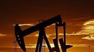 OPEC+ thống nhất giảm 9,7 triệu thùng dầu mỗi ngày trong tháng 5~6