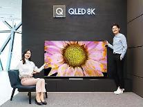 [QLED vs OLED] 「バーンイン」のないQLED vs 「リアルブラック」のOLED
