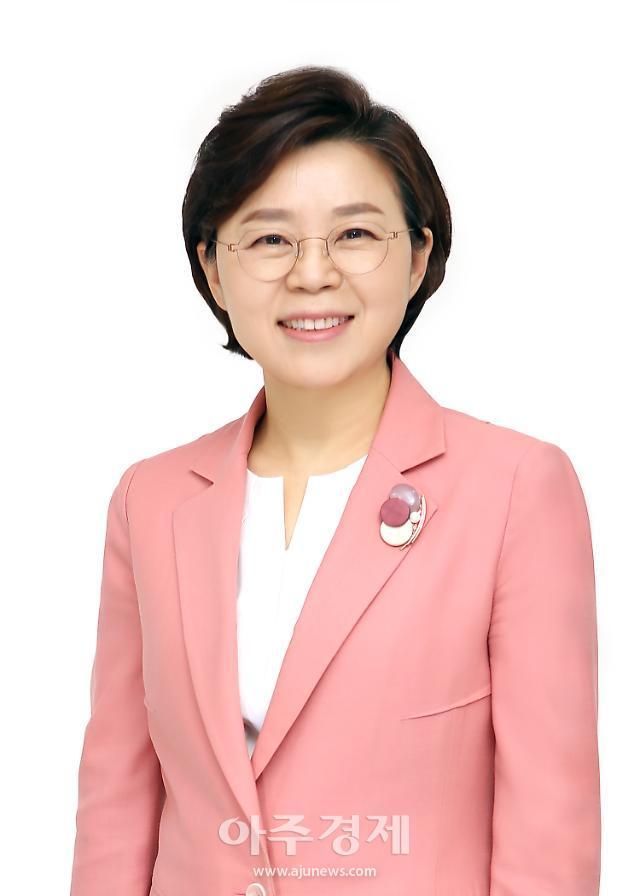 김정재·김병욱 후보, '다목적 방사광가속기 유치 추진단' 구성 제안