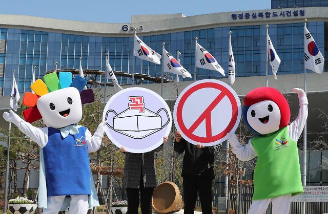 """[총선 D-2] 전문가 10명 중 6명 """"민주당 과반 가능"""" 샤이보수 결집 변수"""