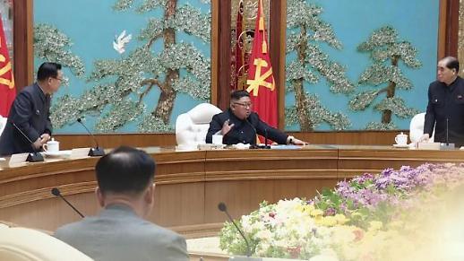 朝鲜强调做好长期防疫准备 筑牢防线不懈怠