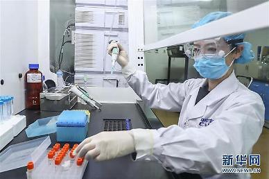 [코로나19]시진핑 지원사격...중국 백신굴기 박차