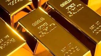Giá vàng tăng vọt, nhắm ngưỡng 49 triệu đồng/lượng