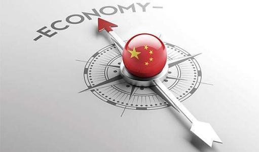 中 1분기 경제성장률 '마이너스' 전망… 2분기 핵심은 '내수·고용'