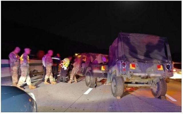 [김정래의 군과 법] 교통사고는 미군이 배상은 대한민국이.. 이유는