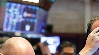 Chỉ số Dow Jones giảm 1.86%…Giá dầu quốc tế thấp nhất trong vòng 18 năm