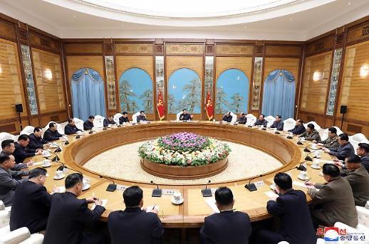 朝鲜推进全国非常防疫