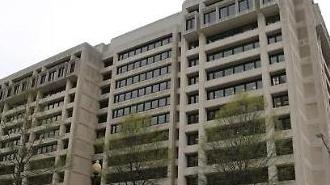 Cơ quan tư vấn của IMF kêu gọi