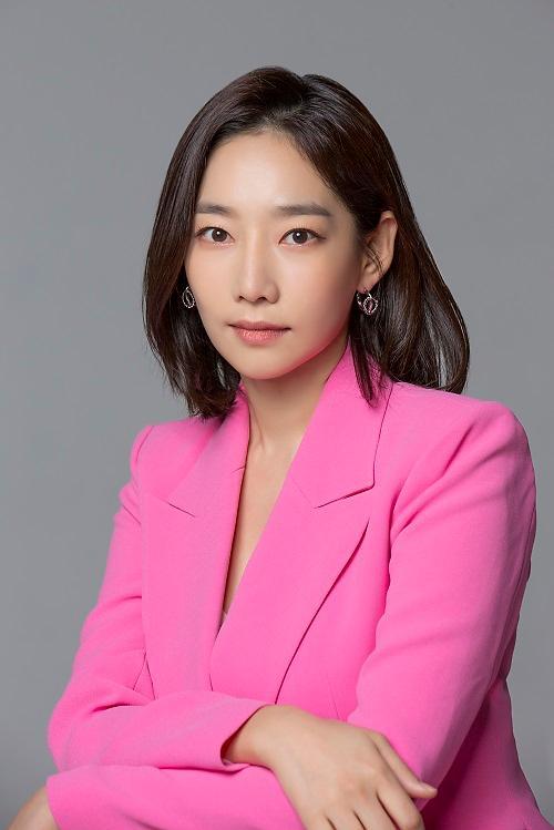 송유현 '번외수사' 출연 확정, 이선빈 후배 피디 役 톡톡 튀는 열연 예고