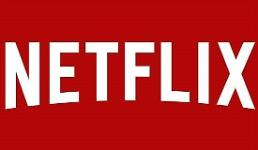 S. Korean star directors, actors head to Netflix: Yonhap