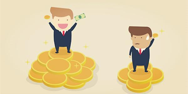 韩国年薪最高的职业是?国会议员年薪排名第二