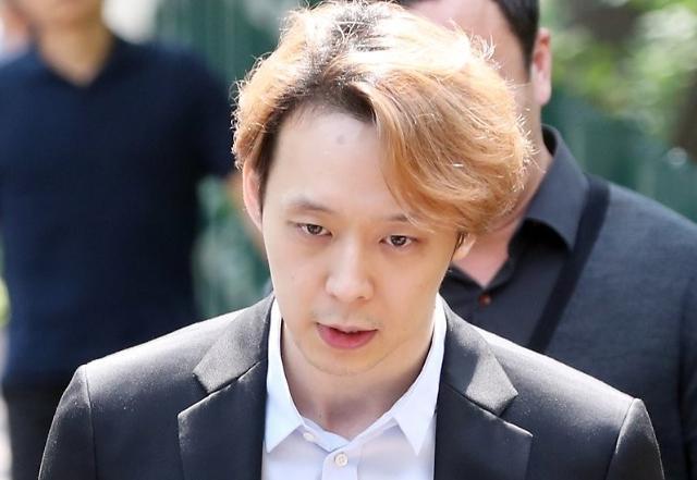 戴罪之身重开粉丝俱乐部 年会费6.6万韩元(含税)