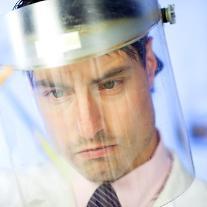 SKケミカル、米-EUに「防疫用透明素材」供給拡大