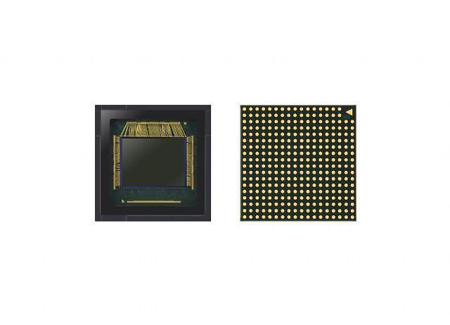 三星电子完成1.5亿像素图像传感器研发 仍有更大野心