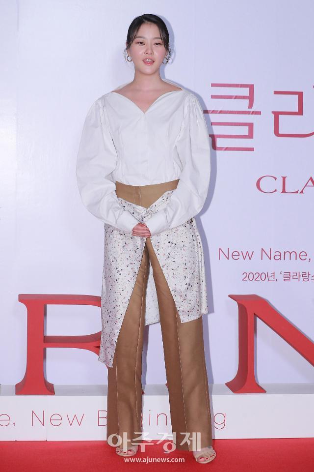 """""""이렇게 나올 줄 알았다"""" 강승현 학폭 의혹 추가 폭로"""