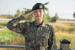 .李玹雨确认出演《DREAM》 与朴叙俊IU合作.