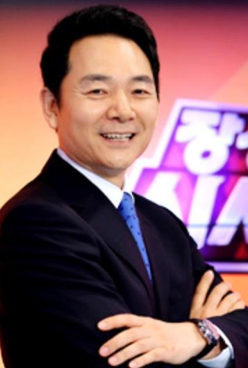 """""""김정은 사실상 사망"""" 주장한 장성민 이사장 누구?"""
