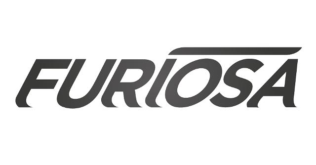 네이버가 투자한 퓨리오사AI, 2400억 정부 차세대 AI 반도체 개발 사업 참여