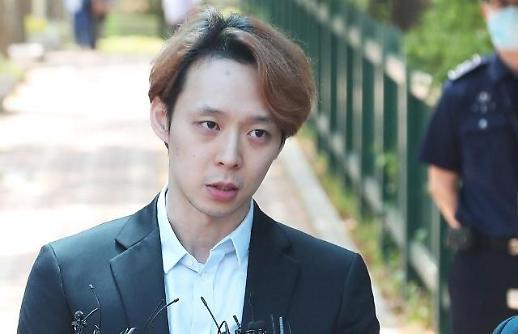 朴有天澄清:会见议政府市长听规劝