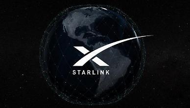 스페이스X, 스타링크 위성 60대 추가 발사… 로켓 회수 성공