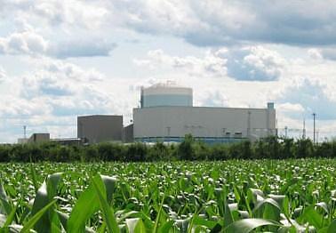 한국수력원자력·대동피아이, 슬로베니아 원전시장 첫 진출