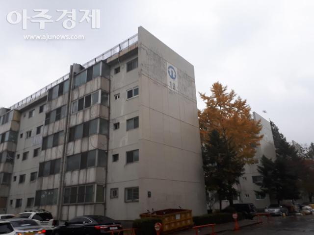 강남 알짜 반포 5월 격전지...반포3주구·신반포21차