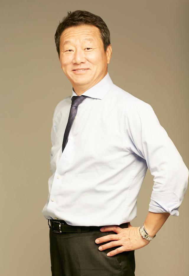 OK금융그룹, 국내외 취약계층에 마스크 100만장 기부