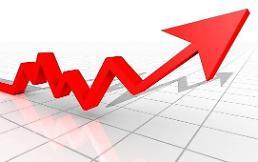 .疫情之下逆流而上 四成韩国上市公司第一季度赚翻.