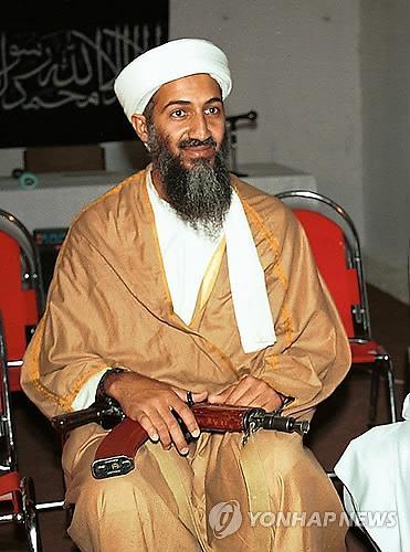 [오늘의 역사] 5월 2일 오사마 빈 라덴 사망 外