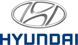 Hyundai Motor mulls investment in Israeli smart glass startup: Yonhap