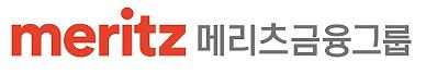 메리츠금융그룹, 전 임직원과 함께 코로나19 재난지원금 자발적 기부