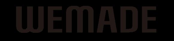 위메이드트리-룽투게임, 블록체인 게임 사업 확대 맞손