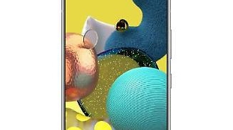Samsung vượt qua Huawei trở thành nhà sản xuất điện thoại 5G số 1 trong quý I/2020