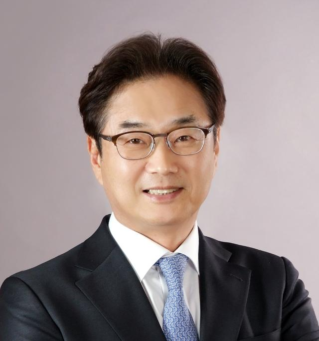 [CEO칼럼] '포스트 코로나' 시대를 준비하는 제약바이오산업