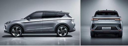 SK创新入选中国新能源汽车补贴目录 韩电池厂商抢占国内市场