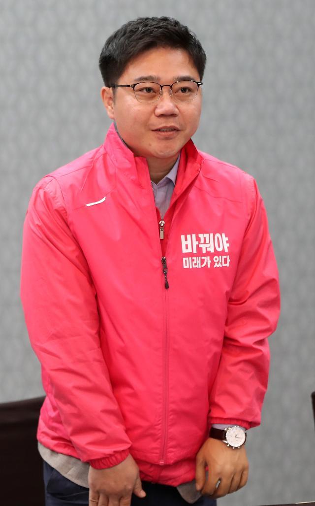 韩一在野党议员当选人称确信金正恩已身亡