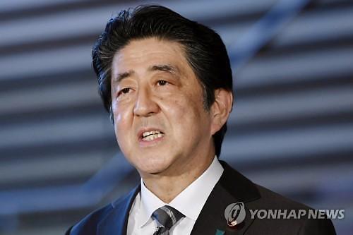 [코로나19] 일본 신규 확진자 200명대 계속...긴급사태 이달 말까지 연장키로