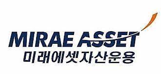 Mirae Asset cáo buộc Anbang của Trung Quốc vi phạm hợp đồng
